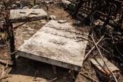 Personalidad de La Guayra, media región se paralizo cuando le hicieron los actos funebres