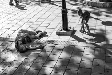 La Desidia en el Tiempo ©Azalia Licon-2172