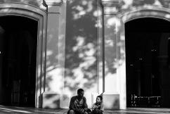 La Desidia en el Tiempo ©Azalia Licon-2362