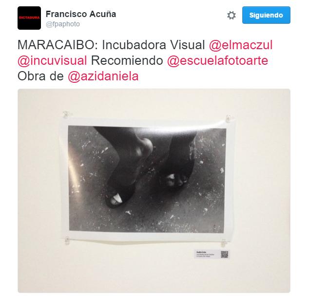 incubadora-maczul-gracias-pancho-acuna