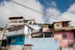 Detalle de parte de la Comunidad de El Calvario, ubicada en la parroquia El Hatillo del estado Miranda, Venezuela. Photowalk organizado por VAEArts y la alcaldía de El Hatillo, en el marco de la actividad cultural #ElCalvarioPuertasAbiertas y el programa cultural Vive El Hatillo.