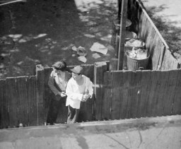 1948 Frank Cushing