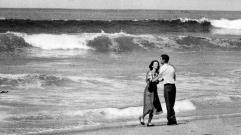 1955 John L. Gaunt