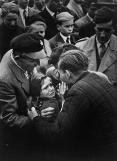 1956 Helmuth Pirath