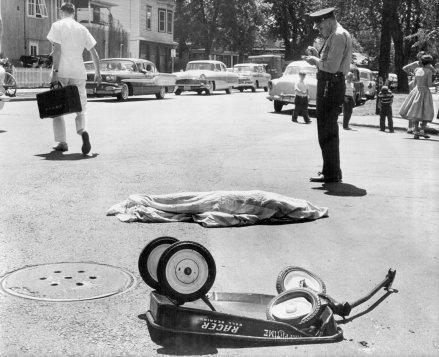 1959 William Seaman