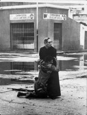 1961 Héctor Rondón Lovera
