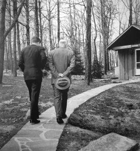 1962 Paul Vathis