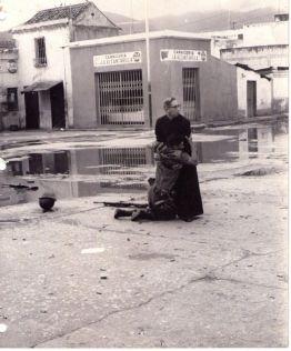 1963 Héctor Rondón