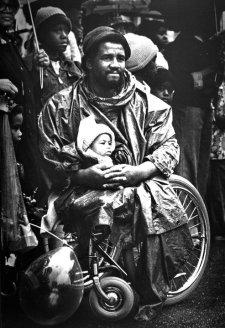 1977 2 Robin Hood