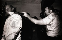 1978 1 John H Blair