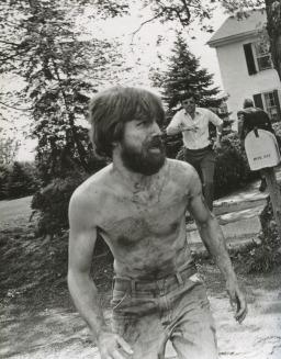1979 1 Thomas J Kelly