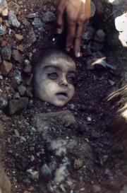 1984 Pablo Bartholomew