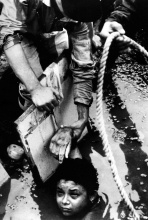1986 1 Guzy y Ducille