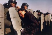 1987 Anthony Suau