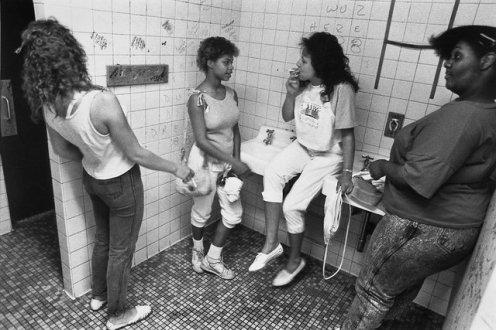 1989 2 Manny Crisostomo