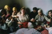 1990 Georges Mérillon