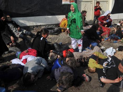 2012 1 Massoud Hossaini